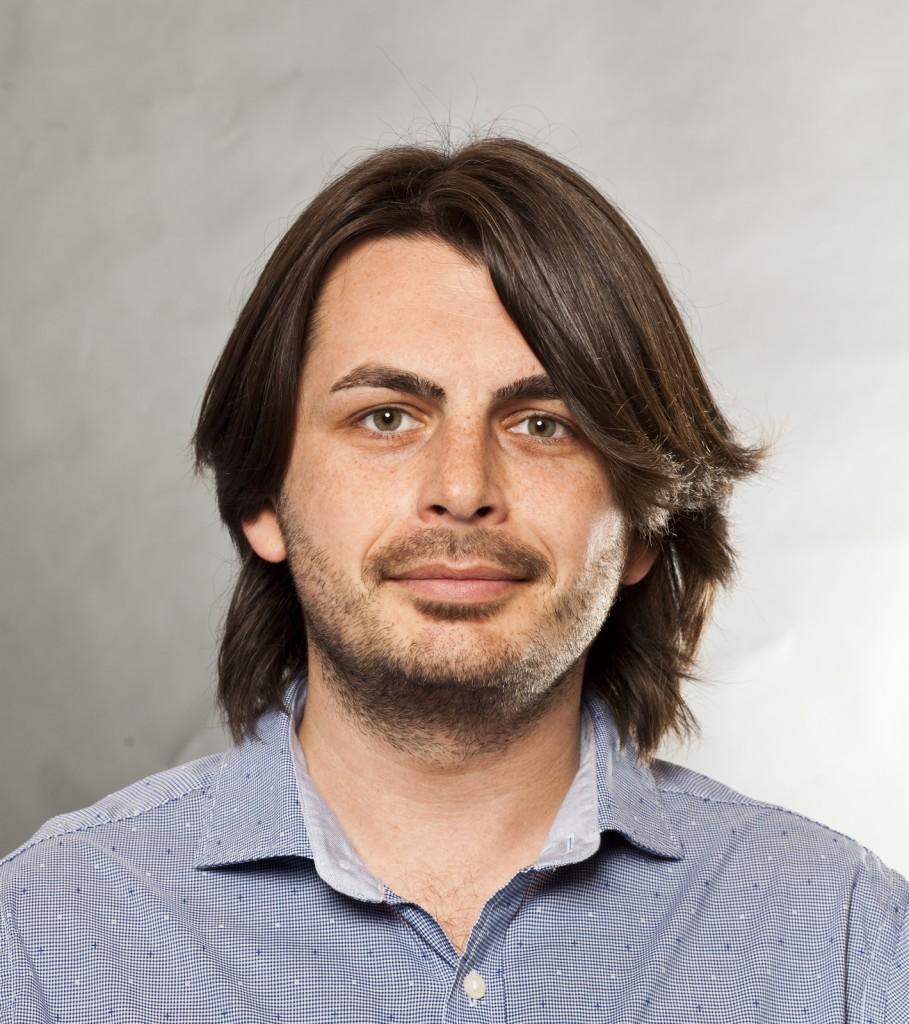 Dragan Maletic