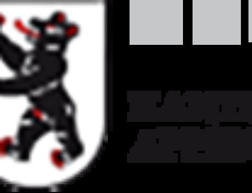 Kanton Appenzell